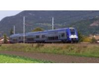 Rhône-Alpes : vers la fin de la 1ère classe dans les TER ?