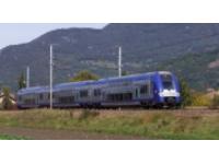 Rhône : un adolescent sauvé alors qu'il voulait se jeter sous un train