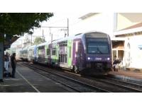 Nord-Isère : un contrôleur de la SNCF bientôt jugé pour agression sexuelle