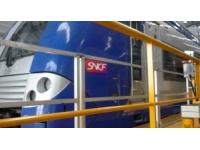 SNCF : fortes perturbations en vue en Rhône-Alpes dès jeudi soir