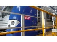 Rhône-Alpes : une grève locale va perturber la circulation des TER