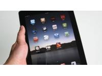 Il vole un iPad près de Lyon : deux ans de prison