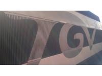 Huit millions de voyageurs  ont pris le TGV Rhin-Rhône en 2012