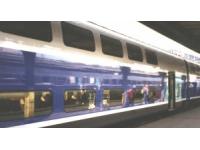 Le trafic TGV très perturbé à Lyon
