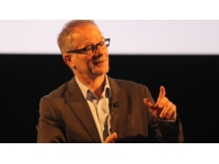 Festival Lumière : les Leçons de cinéma à l'Hôtel de Ville