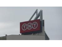Un nouveau dirigeant à la tête de TNT express France