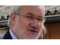 Jean-Marc Todeschini à Lyon ce mercredi pour commémorer le génocide des Arméniens