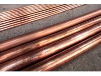 1300kg de cuivre dérobés à Saint-Fons
