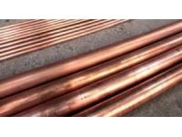 Lyon : quatre hommes arrêtés en tentant de voler du cuivre