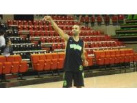 NBA : Tony Parker donne l'avantage aux Spurs face à Portland