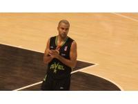 Basket : Tony Parker élu meilleur joueur européen de l'année 2014