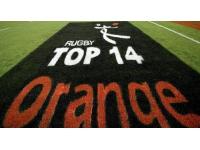 Rugby : les prochaines demi-finales du Top 14 à Lyon ?