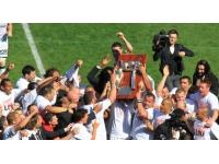 Rugby : Lyon n'accueillera pas les demi-finales du Top 14