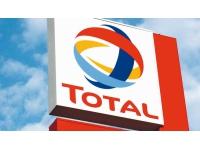 La CCI de Lyon choisit Total pour son approvisionnement en gaz