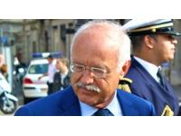 Jean-Louis Touraine élu vice-président de la Fédération hospitalière de France