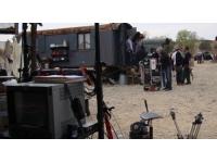Médecins et infirmières recherchés pour le tournage d'un film à Lyon