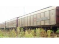 Un wagon-citerne déraille à Lyon