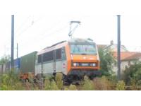 Lyon: le cheminot percuté par un train est décédé