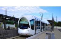 Lyon : un colis suspect perturbe le trafic du tram T3
