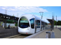 Travaux : le tramway T3  interrompu dès lundi soir