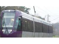 Tram-train : première liaison Lyon-Brignais le 8 décembre