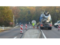 Des portions d'autoroute fermées cette semaine la nuit dans le Rhône