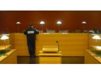 Un habitant de Caluire présenté au parquet pour conduite en état d'ivresse et violences sur agent de la force publique