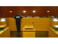Vaise : les agresseurs présumés des contrôleurs TCL présentés au parquet