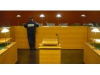Lyon : la mafia géorgienne spécialisée en cambriolages arrêtée