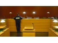 Le responsable des Jeunesses Nationalistes renvoyé devant un juge d'instruction