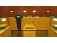 Viol d'une prostituée à Nice : de la prison avec sursis pour des policiers en appel à Lyon