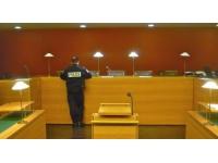 Trois ans de prison pour avoir transporté 25kg de cannabis sur l'A43