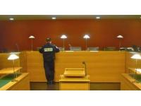 Condamné à un an de prison pour avoir tiré sur une voiture à St Etienne