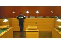 Givors : Deux hommes condamnés à de la prison, et recherchés par la police, interpellés sur le parking du Carrefour