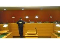 Le chauffeur occasionnel des prostituées de Gerland condamné