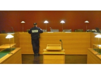Villefranche : 8 mois de prison ferme pour avoir outragé des policiers