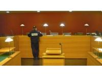 """Le trio des """"fausses malades"""" présenté à un juge à Lyon"""