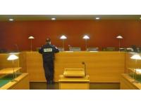 Nord-Isère : 150 000 euros de parfum volés dans les entrepôts des Galeries Lafayette