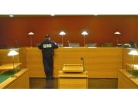 Lyon : Sept personnes poursuivies pour trafic de stupéfiants