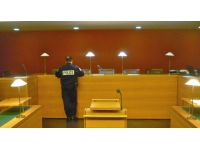 Nord-Isère : trois jeunes filles jugées pour l'enlèvement d'un étudiant américain