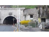 Le tunnel de la Croix-Rousse ferme ce lundi