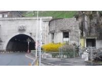 Fermeture du tunnel de la Croix-Rousse : du monde sur les routes pour la rentrée scolaire