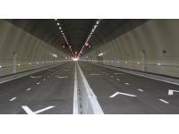 Le tunnel de la Croix-Rousse de nouveau fermé les nuits de cette semaine
