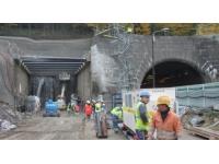 Lyon : la circulation modifiée plusieurs semaines dans le secteur Birmingham