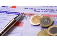 Attention aux faux agents des impôts