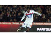 OL : Samuel Umtiti suspendu trois matchs