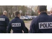 Appel à témoins après un accident à Villeurbanne