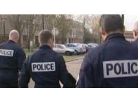 Grand banditisme à Lyon : six personnes mises en examen samedi