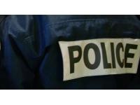 Reconstitution d'un meurtre à Saint-Etienne mardi