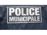 Deux individus interpellés pour trafic de stupéfiants à Lyon